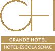 Grande Hotel Senac
